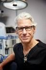 Dr. Robert Kiltz, Founder and Director of CNY Fertility