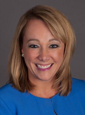 Melissa Lavin.