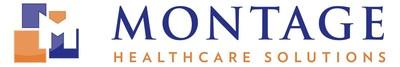 Montage Healthcare Solutions Inc. (PRNewsFoto/Montage Healthcare Solutions)