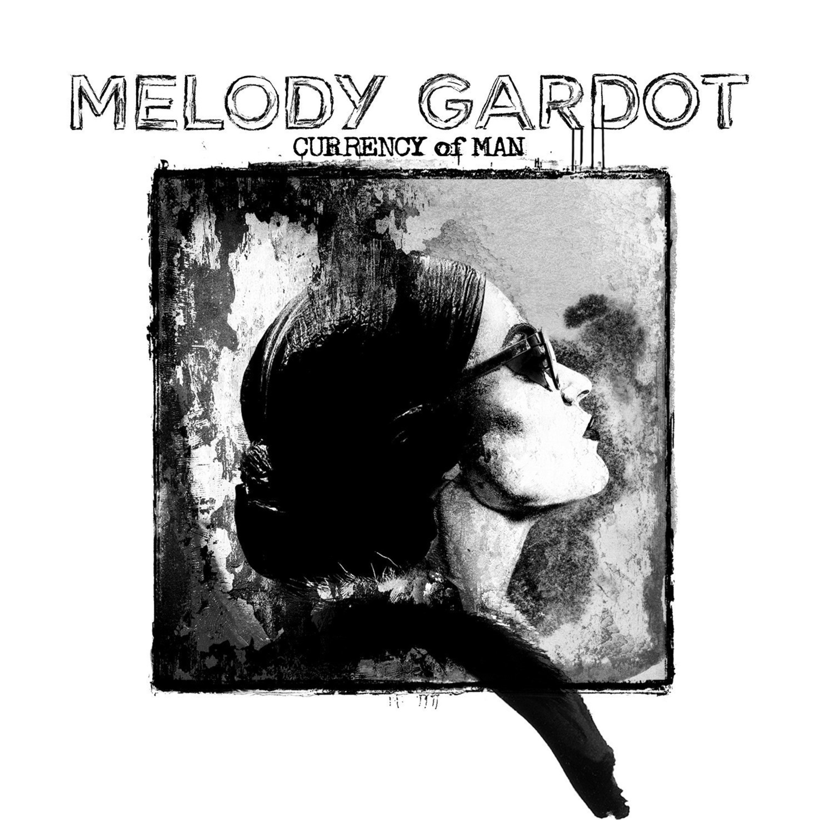 The Remarkable MELODY GARDOT Returns With A Brand New Album, CURRENCY OF MAN