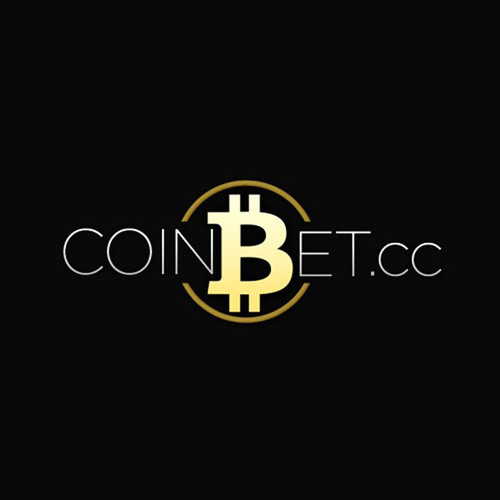 Voted #1 bitcoin based online sportsbook and casino. (PRNewsFoto/CoinBet Interactive Gaming, S.A) (PRNewsFoto/COINBET INTERACTIVE GAMING, S.A)