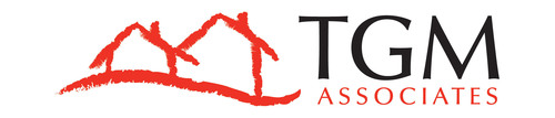 TGM Associates Logo. (PRNewsFoto/TGM Associates L.P.) (PRNewsFoto/)