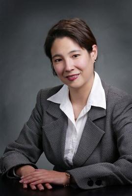 Ursula Auger, CFA, CFP Portfolio Manager Castle Wealth Management