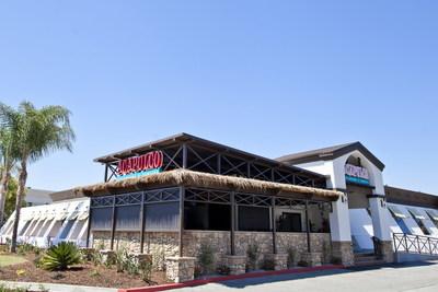 New Acapulco Restaurant in Downey, CA