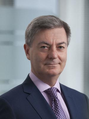 Sergio Traversa, Chief Executive Officer, Relmada Therapeutics