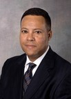 Southern Company hires Martin B. Davis as chief information officer.