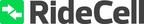 RideCell recrute deux hauts responsables de la voiture connectée de Cisco