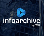 EMC Announces New Extreme Archiving Platform for Structured and Unstructured Data