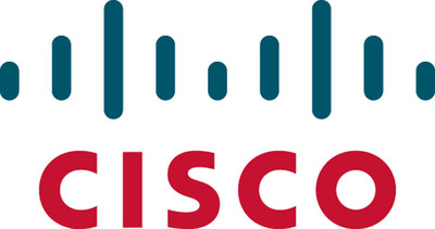 Cisco and AGT Form a Smart City Global Strategic Alliance to Transform the Way Cities Are Managed and Secured. (PRNewsFoto/AGT International) (PRNewsFoto/AGT INTERNATIONAL)