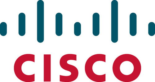 Cisco and AGT Form a Smart City Global Strategic Alliance to Transform the Way Cities Are Managed and Secured. ...
