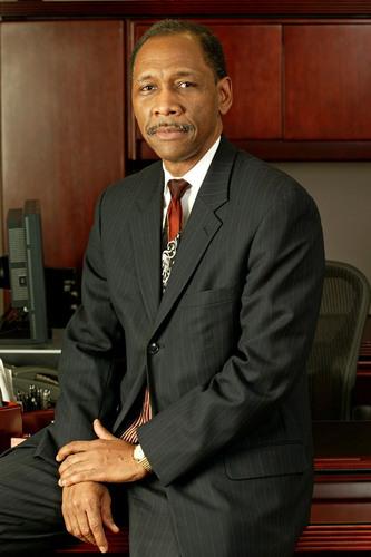 Trinity Health CEO Swedish Resigns; Board Names Warren Interim CEO