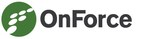 OnForce to Showcase Freelancer Management System, Insights and Expertise at Staffing Industry Analysts' Contingent Workforce Strategies Summit