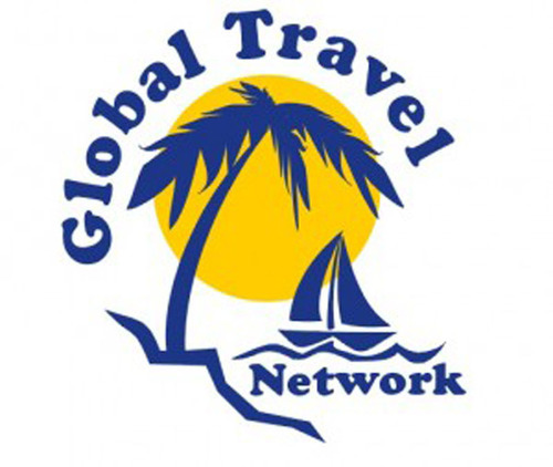 Global Travel Network.  (PRNewsFoto/Global Travel Network)