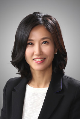 Hawaiian Airlines Appoints Soojin Yu as Country Director - South Korea