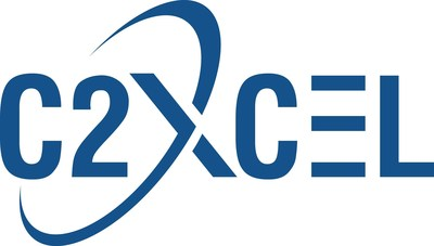C2XCEL