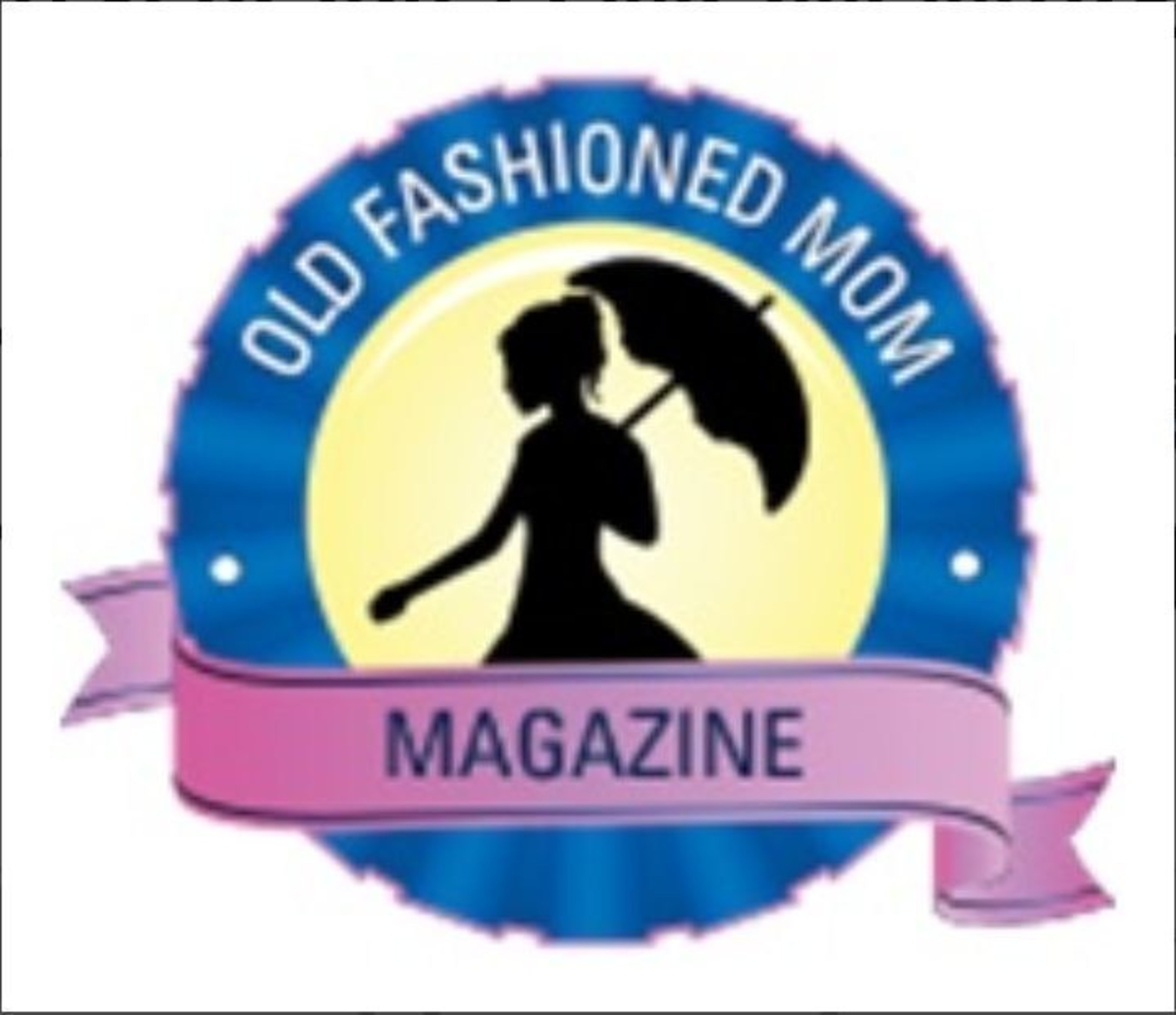 Old Fashioned Mom Magazine Holds Philanthropic Event in Support of the Children's Home of