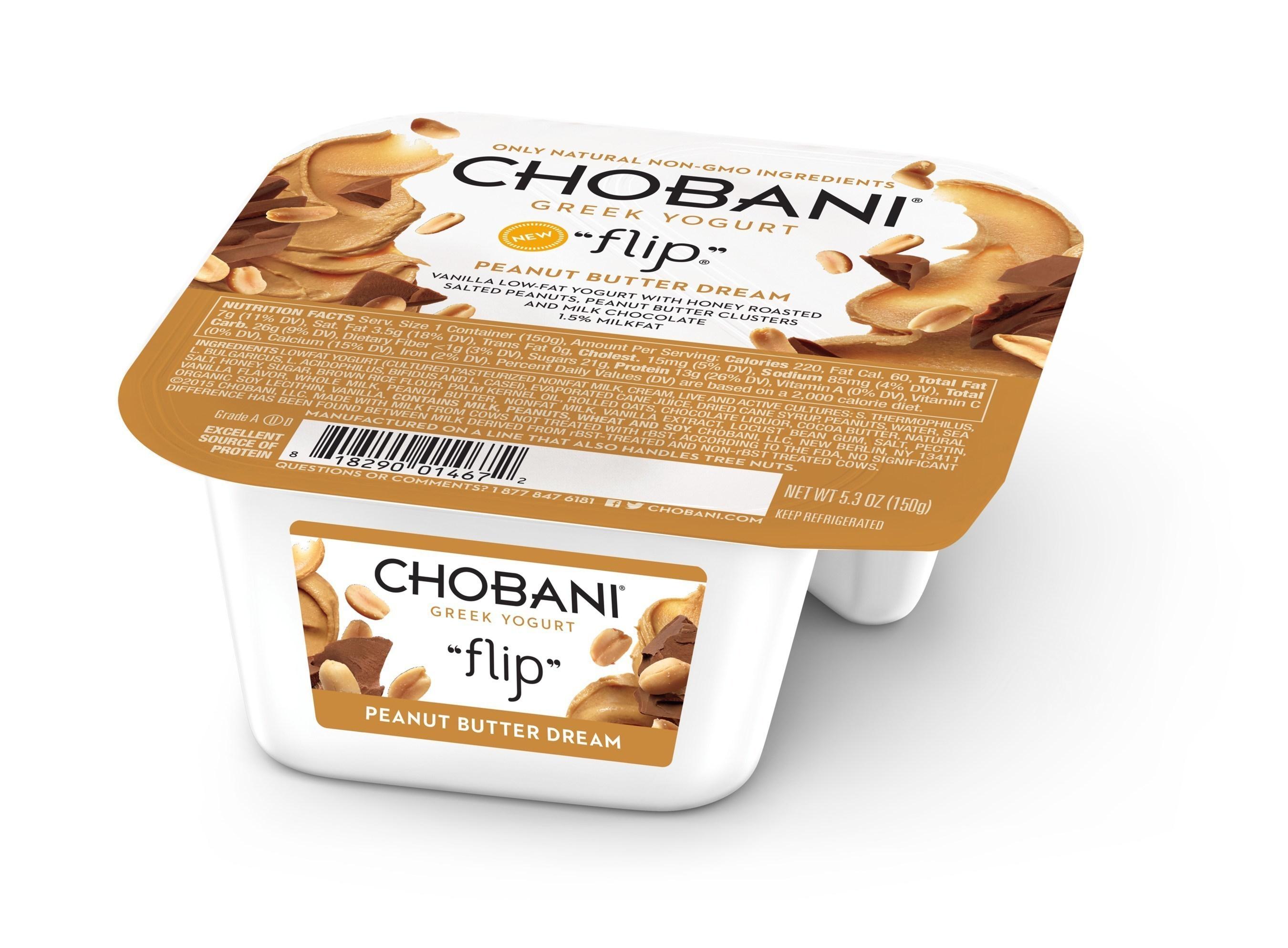 chobani making greek yogurt a household Chobani celebrates 10 years by saying thanks to fans and offering free yogurt to all chobani® greek yogurt chobani celebrates 10 years by saying thanks.