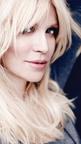 Courtney Love (PRNewsFoto/Grey)