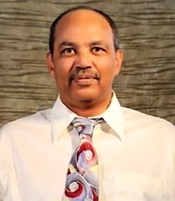 Michael Holloway King, MD (PRNewsFoto/Michael Hollway King, MD)