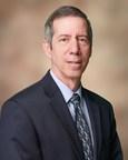 Howard Kramer, SEC and Regulatory Veteran, Joins Murphy & McGonigle