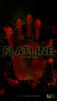 Lifeline Takes a Stab at Horror - Coming in October