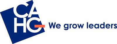 CAHG Logo.