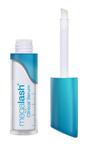 wet n wild MegaLash Clinical Serum wins Self magazine Healthy Beauty Award.  (PRNewsFoto/wet n wild(R))