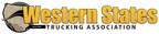 Western States Trucking Association