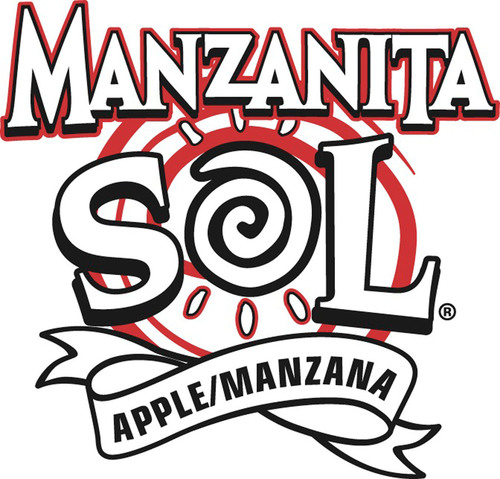 Manzanita Sol® Introduces 'Haz Lo Diferente™,' Inviting Everyone to 'Do What's Different'