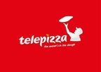 Telepizza fait l'acquisition de « Pizza Blitz » en Suisse