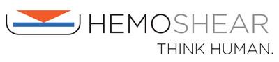 HemoShear
