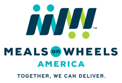 Meals on Wheels operates in virtually every community in America to address senior hunger and isolation.