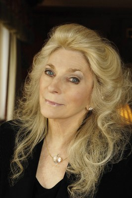 Songstress Judy Collins hosts MY MUSIC: THIS LAND IS YOUR LAND, a rousing reunion concert of folk singing legends from the 1960s including The Kingston Trio, Barry McGuire, The Brothers Four, Roger McGuinn of The Byrds and others, airing in March on PBS stations nationwide as part of special pledge programming. An exclusive CD set of original hits including Peter, Paul & Mary favorites is available for viewers who support PBS.