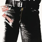 Rolling Stones' 'Sticky Fingers' Reissue Released on May 26, 2015, (Original CD, Deluxe, Deluxe Edition Boxset, Super Deluxe Edition Boxset, Original LP, Deluxe Double LP Set, Deluxe Double LP Set-Limited Edition Spanish Cover, Digital Downloads)