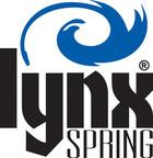 Go Further.  (PRNewsFoto/Lynxspring, Inc.)