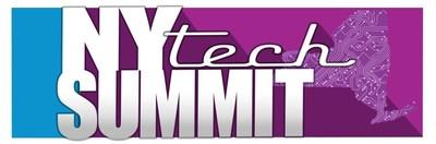 NY_Tech_Summit_2016_Logo