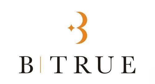 Brand del Bijoux Department di Eidp Group che esprime l'unione delle diverse esperienze imprenditoriali tese a soddisfare le esigenze sempre più complesse del mondo della moda, in particolare nel campo dell'accessoristica (PRNewsFoto/Eidp Technologies SRL)