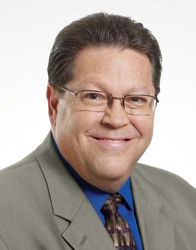 Douglas Florence (PRNewsFoto/eConnect, Inc)