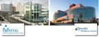 Hospitals Form Northern NJ's Largest Behavioral Health Network