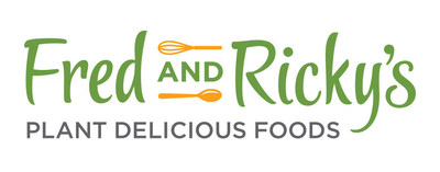 Fred and Ricky's Plant Delicious Foods