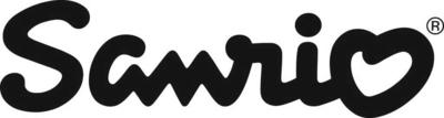 Sanrio Logo (PRNewsFoto/Sanrio)