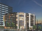 Noble And IHG To Develop Dual-Branded Even® Hotels And Staybridge Suites® Hotel In Downtown Seattle
