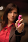 Mace Pepper Spray Sales Grow As A Deterrent One Year After Trayvon Martin Tragedy