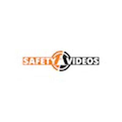Safety Training Videos about New OSHA Training Requirements are Now Available from SafetyVideos.com.  (PRNewsFoto/SafetyVideos.com)