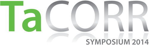 "H.C. Starck announces the ""Tantalum in Anti-Corrosion Applications"" symposium, a new technical ..."