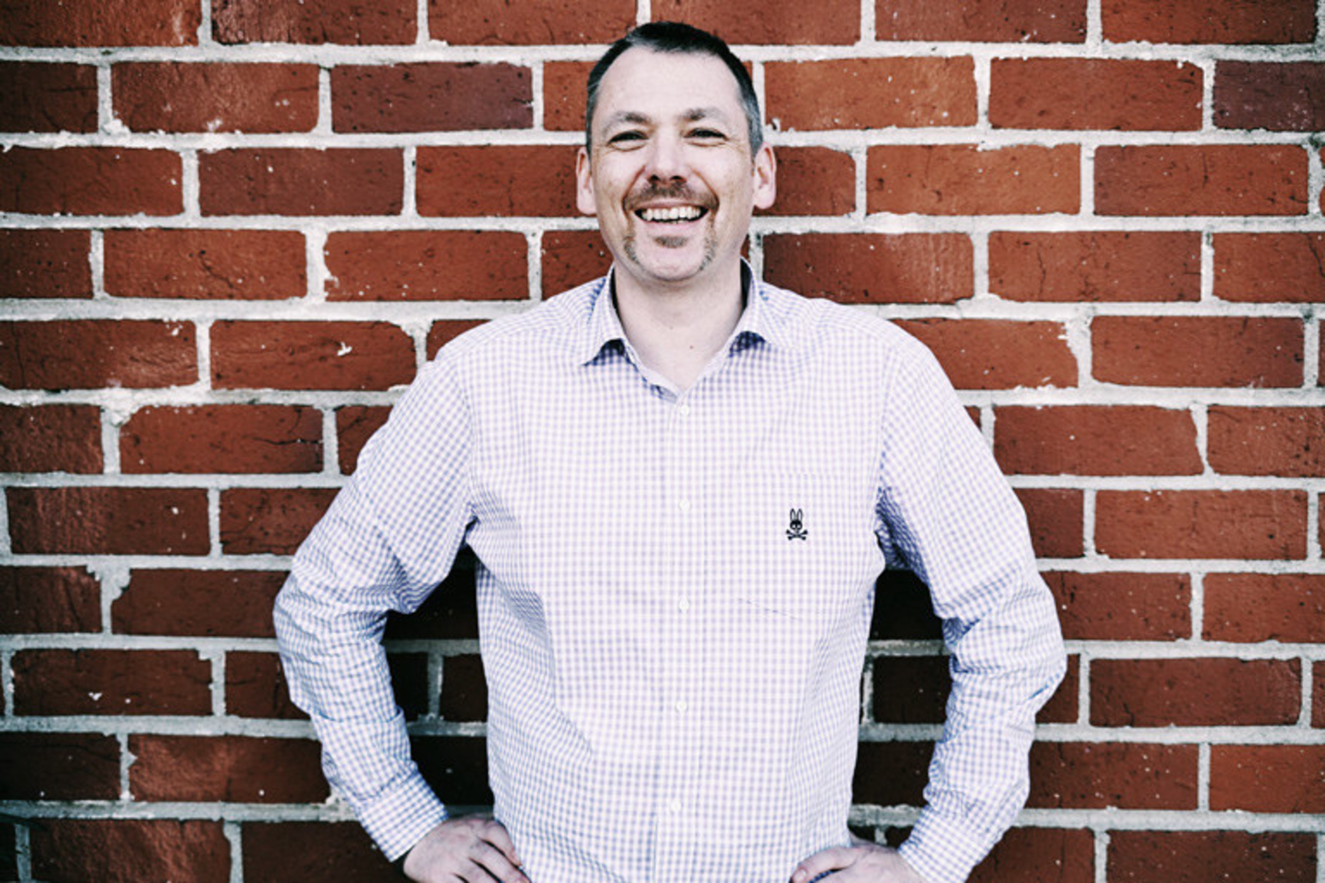 Owen Sharp, newly appointed CEO of the Movember Foundation, has a proven track record of strong leadership and brings with him a wealth of fundraising experience and a deep understanding of the charity sector as a whole, which will serve the organization well as they continue to evolve.