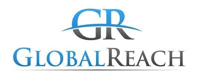 GlobalReach.  (PRNewsFoto/Global Information, Inc.)