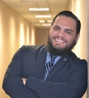 CHCI's Aaron Almada nominated as 2015 Coors Light 2015 Lider of the Year