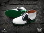 Mark McNairy And Heineken Debut Exclusive Collaboration For The 2013