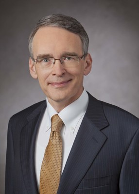 Henry R. Keizer, formerly deputy chairman and chief operating officer of KPMG, was elected to the Hertz Global Holdings, Inc. Board of Directors.